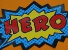 Superhero Party_1