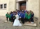 Hochzeit Kerstin und Dominik_12