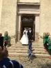 Hochzeit Kerstin und Dominik_3